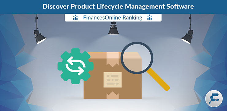 Best Product Lifecycle Management Software Reviews List