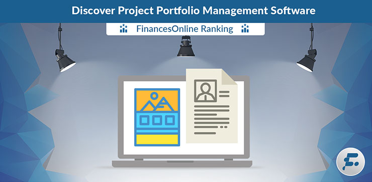 project portfolio management selecting and prioritizing projects for competitive advantage businessmanagement series