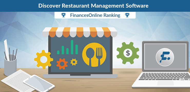 smart restaurant guide to effective food service operations
