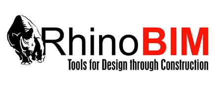 RhinoBIM
