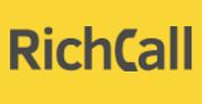 RichCall