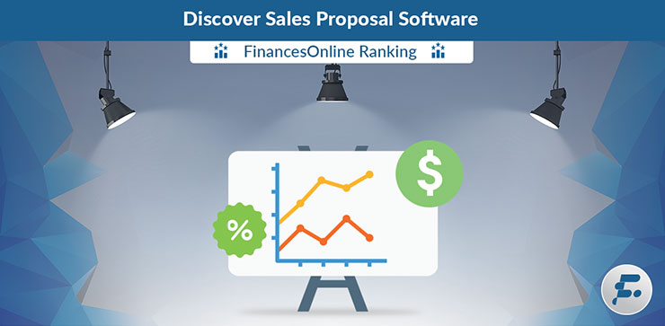 Best Sales Proposal Automation Software Reviews | Expert's Choices
