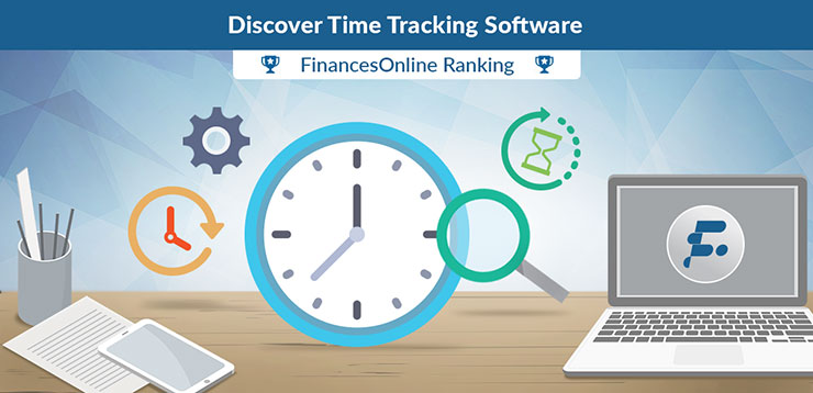 Best Time Tracking Software Reviews Comparisons List Of - Free time tracking and invoicing software for service business