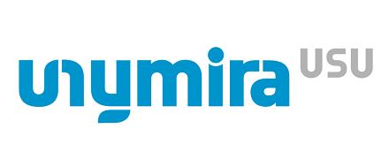 Unymira Knowledge Center