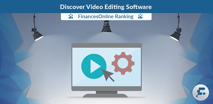 computer all video editing software