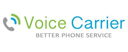 Voice Carrier IntelliSIP