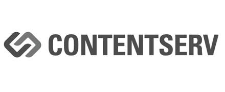 ContentServ PIM