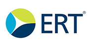 EXPeRT eClinical