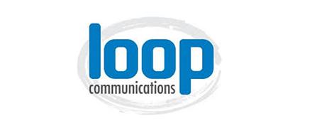 Loop Communications