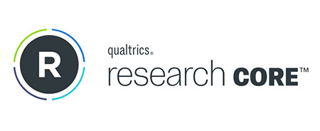 Qualtrics Research Core