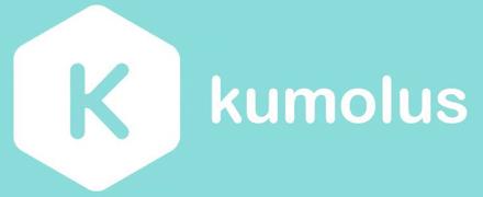 Kumolus Cloud Management Platform