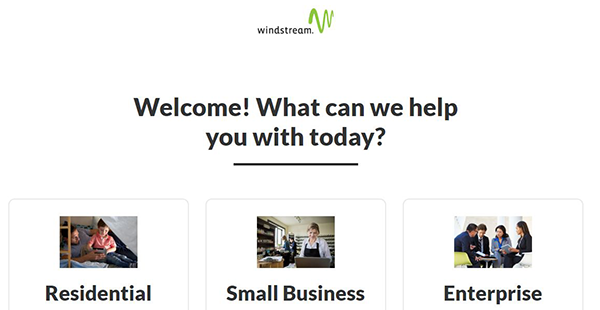 Windstream Reviews: Overview, Pricing and Features