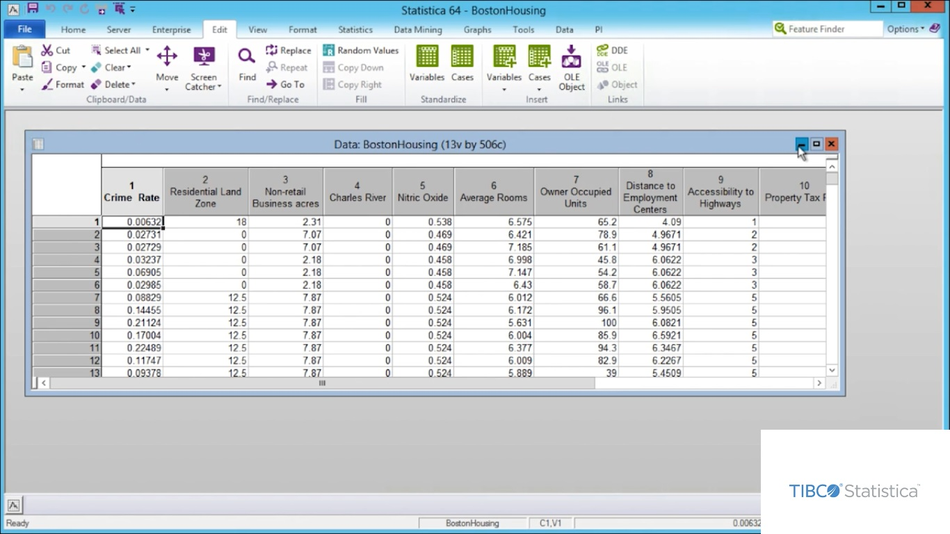 statistica software free download trial
