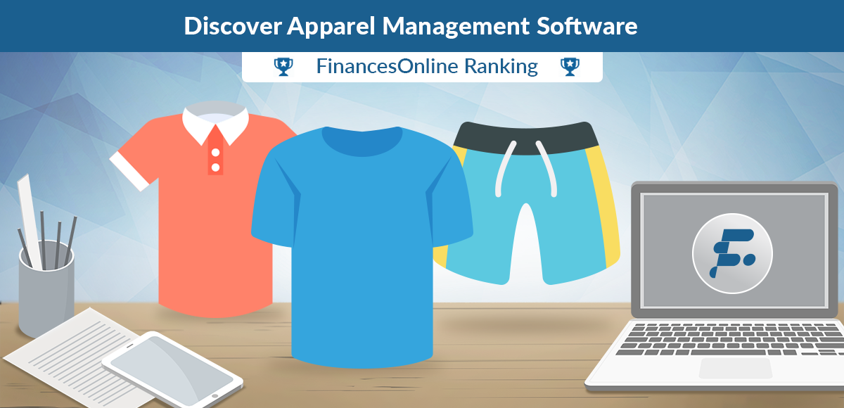 f3016c56 Best 20 Apparel Management Software Solutions for 2019 ...
