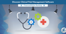 20 Best Clinical Trial Management Software of 2019