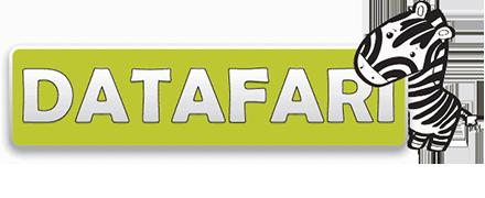Datafari