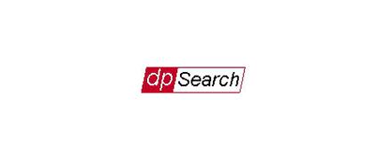 DataparkSearch Engine