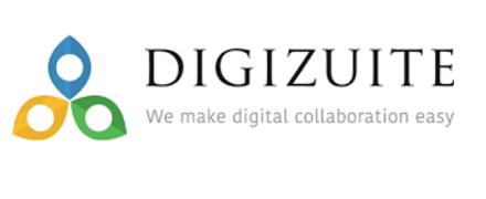 Digizuite Media Manager
