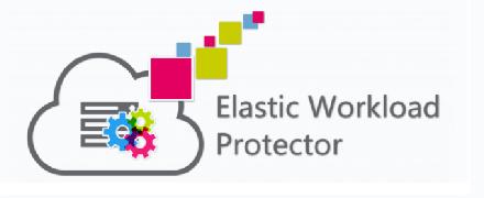 Elastic Workload Protector