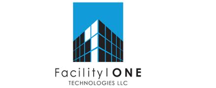 Facility One