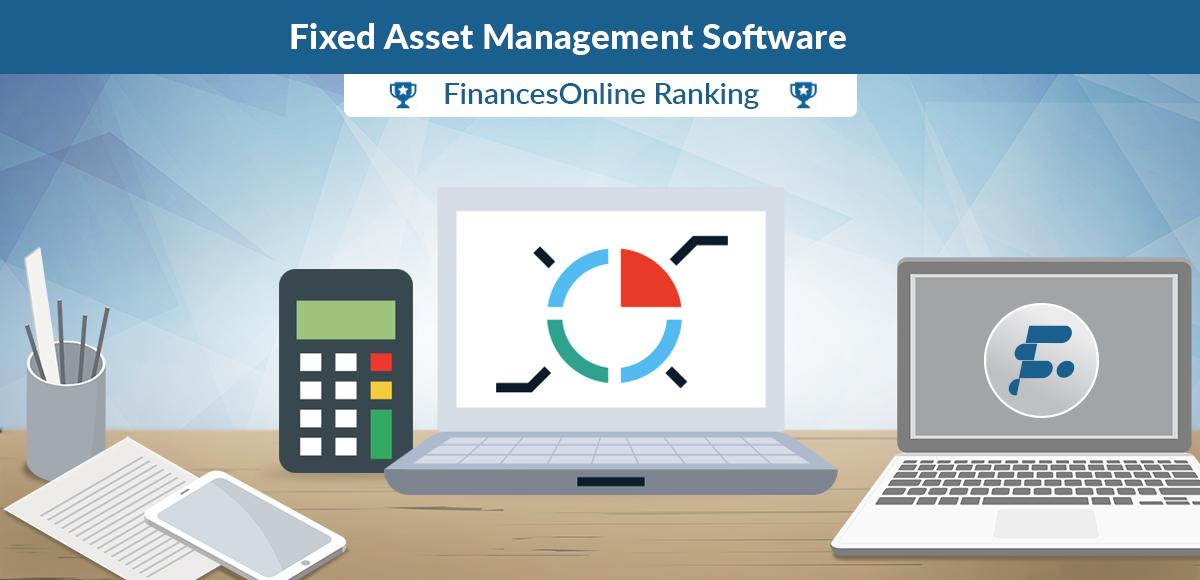 20 Best Fixed Asset Management Software Of 2019