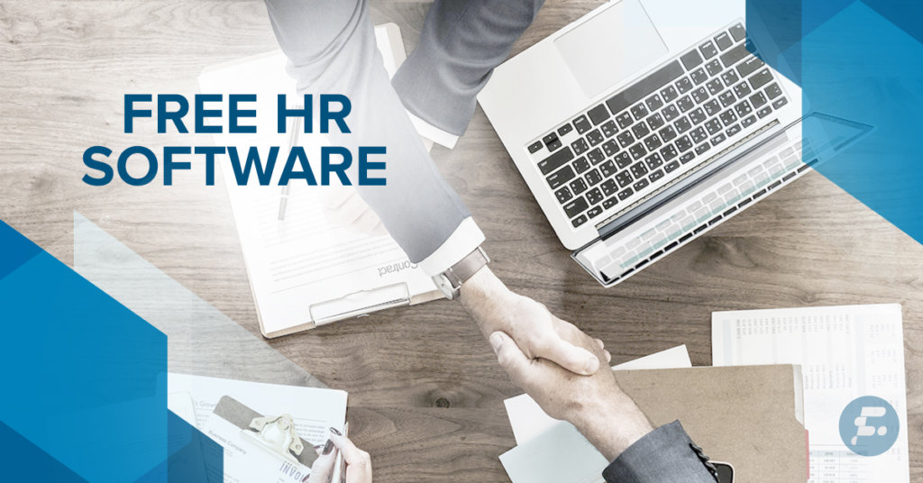 Free HR Software