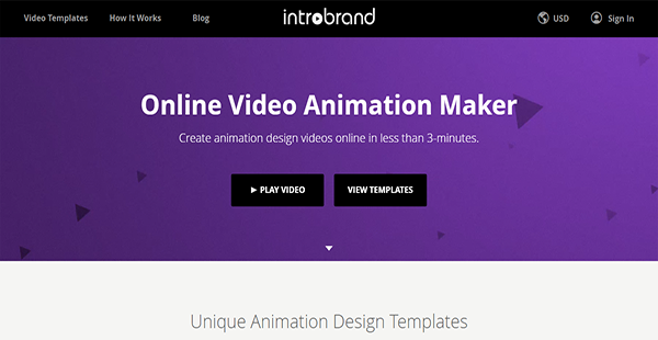 Introbrand Reviews: Overview, Pricing, Features