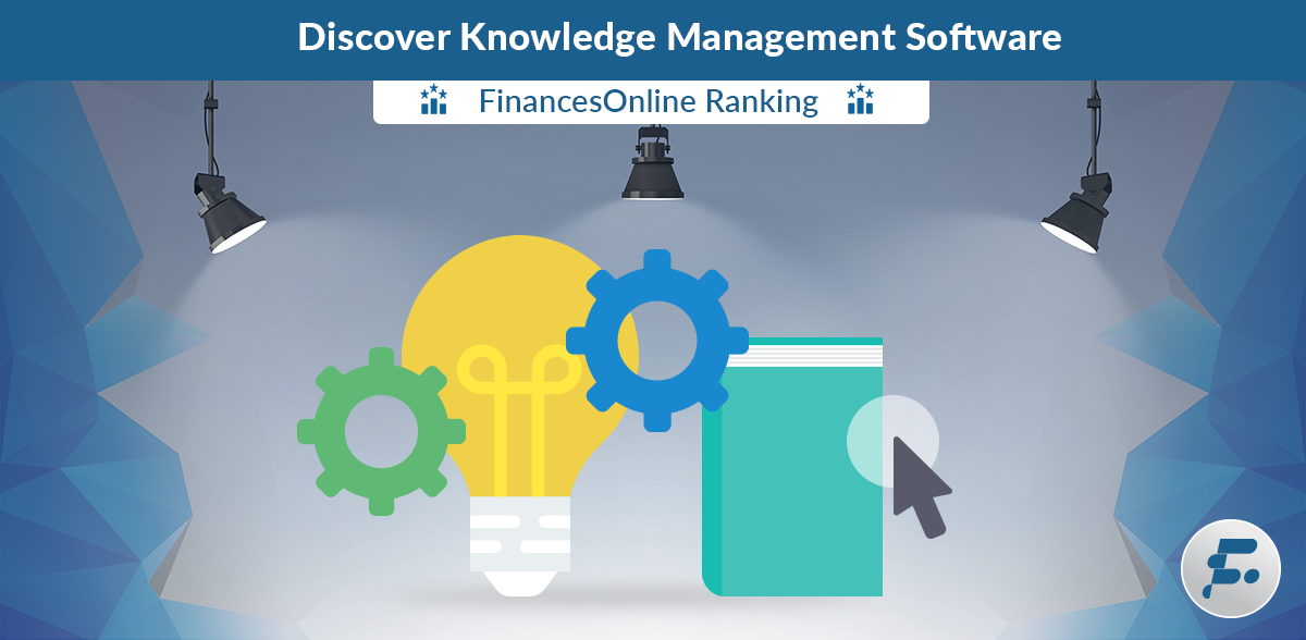 20 Best Knowledge Management Software for 2019