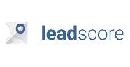 LeadScore.io reviews