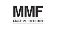 MMF Beauty
