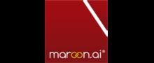 Logo of Maroon.ai