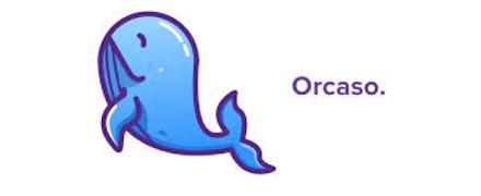Orcaso