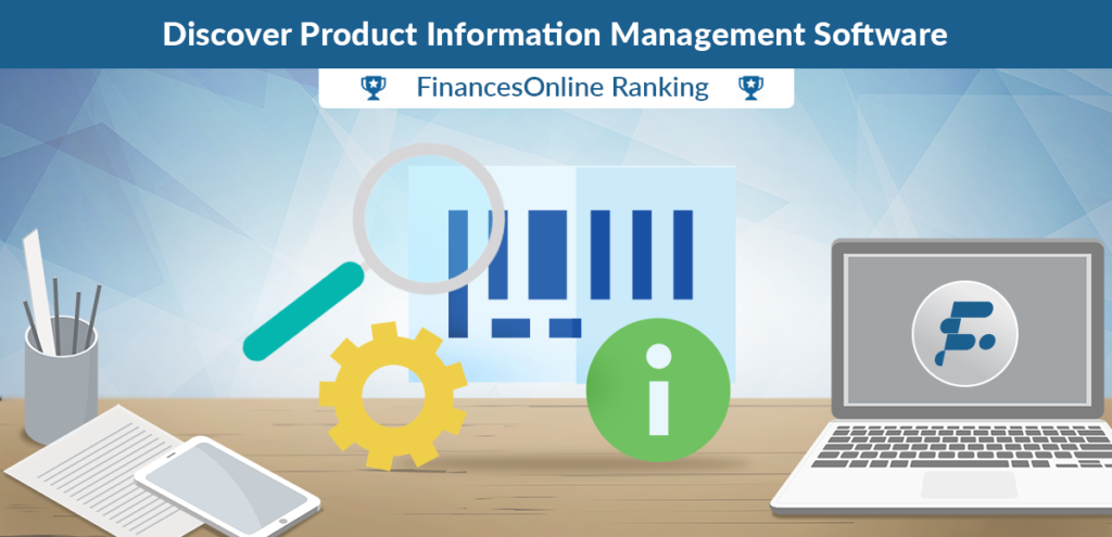 20 Best Product Information Management Software of 2019