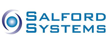 Salford Systems SPM
