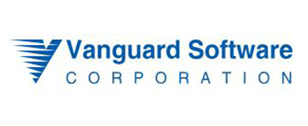 Vanguard Business Analytics Suite