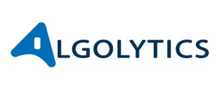 Algolytics AdvancedMiner