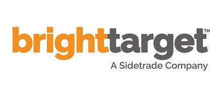 BrightTarget