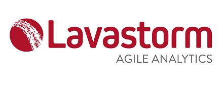 Lavastorm Server