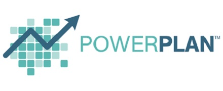 PowerPlan Fixed Asset Suite