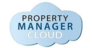 Property Manager Cloud alternative