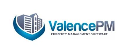 ValencePM