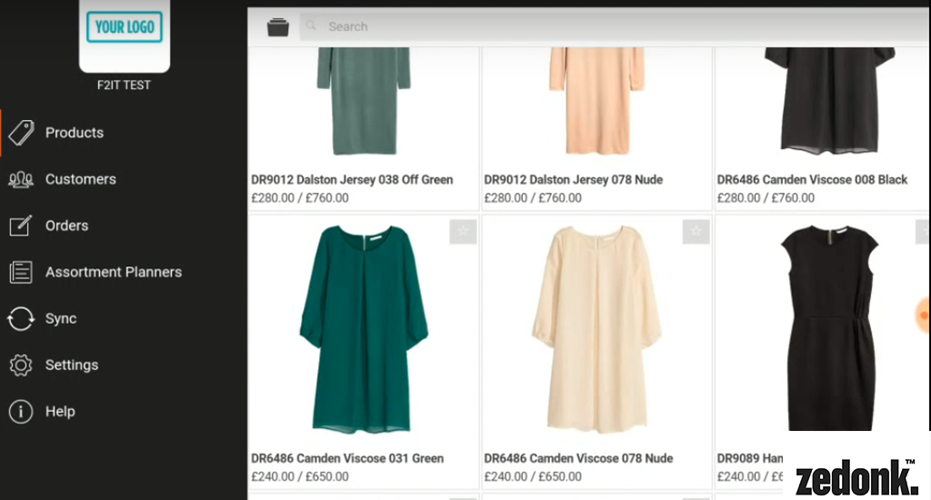 Best 20 Apparel Management Software Solutions for 2019 ...