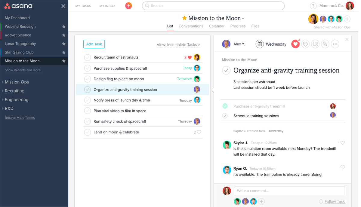 Best Productivity Tools Of 2019 How To Increase Employee Work