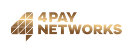 4Pay Networks Payments