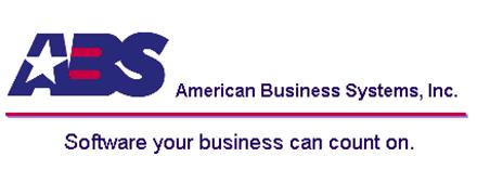 ABS Wholesale Distribution