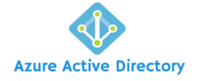 Microsoft Azure Active Directory Reviews: Overview, Pricing, Features