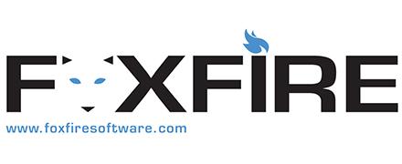 Foxfire WMS