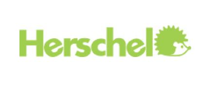 Herschel ERP