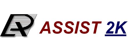 Assist 2K