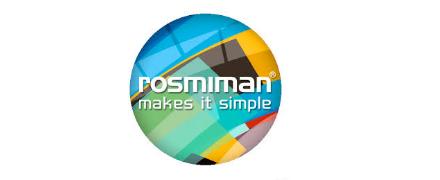 ROSMIMAN IWMS